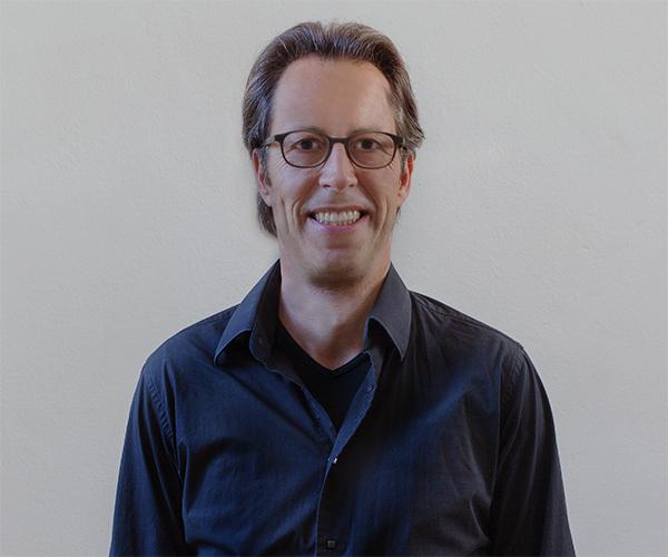 Kurt Schempp VR-Präsident, Inhaber